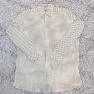 L.L. Bean Dress Shirt
